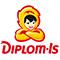 Diplomis