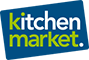 Kitchen Market