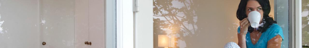 kaffee menz k necke. Black Bedroom Furniture Sets. Home Design Ideas