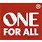 Oneforall