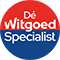 Witgoed Specialist