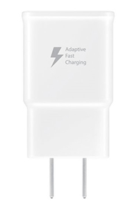 An Afc Charger Has Output Of 9 To 20 Volts In Contrast A Normal That 5 Also The Maximum